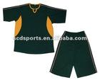 youth football uniforms sportswear