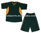 youth football uniforms sportswear