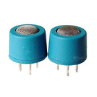 alcohol gas sensor for breathalyzer MR513