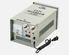 CATV power supplier with 60VAC