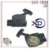 34F Easy Starter