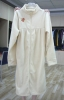 microsoft polar fleece bathrobe,polar fleece bathrobe
