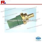 Engine Collant Water Temperature Sensor 059 919 501A SEAT SKODA VW Auto Water Temperature Sensor