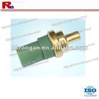Engine Collant Water Temperature Sensor 059 919 501A SEAT SKODA VW Auto Water Temperature Sensor
