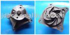 Water Pump M-26 MITSUBISHI ENGINE 4D30 PART OEM ME015050