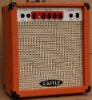 Guitar Amplifier PG-35-OG