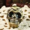 skull rings for men women ring watch free shipping