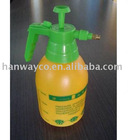 stock Pressure sprayer, EN90827A