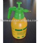 stock Pressure sprayer, EN90827A