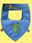 supply OEM baby bibs 010 baby clothes
