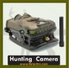 ltl-5210MM hunting camera with extend antenna 850nm low glow