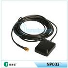 GPS car roof antenna NP003