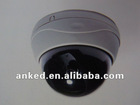 Wholesale CCTV Surveillance System Color CCD Camera AK-168TG