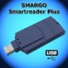 Smargo card reader