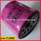 2012 Hot Sell Car Oil Filter EO4101