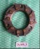 Turbo Nozzle ring Of GT1749V