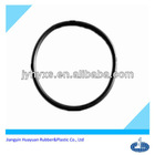 EPDM Rubber Sealing round o-ring