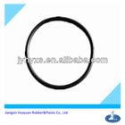EPDM Rubber Sealing round o-ring