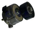 Belt tensioner used on PEUGEOT 206 407 1.4 1.6HDI,CITROEN JUMPER 2.2HDI