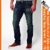 new design men jeans wholesale (HY1596)