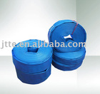 water pipe/ hose/ plastic pipe