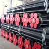 10# carbon steel pipe