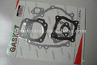 spare parts of gasoline generator ,gasket
