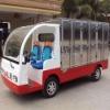 food cart manufacturer