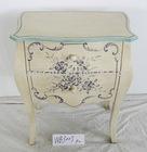 Antique Home Furniture Wood Cabinet