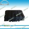 MAN TGA BATTERY COVER 81418600144