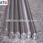 Grade5 medical titanium rod/bar