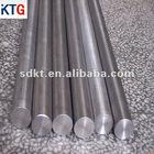 Grade5 medical titanium rod/bar