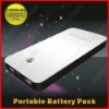 12000mAh Universal Dual USB Portable Power Bank for iPhone iPad Samsung HTC PSP Mp3 Mp4