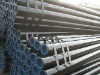 Carbon Steel Real Seamless Pipes