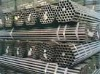 Dingrun S355JR Seamless Steel Tubes And Pipes