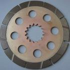 JCB 450/10211 friction plate