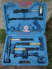 vehicle repair tools 10pcs Body Tool Set