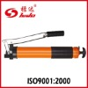 Grease Gun P-888 600cc