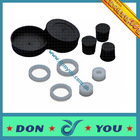 Quality Custom Rubber Products