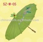 beautiful wedding parasol 54cm height