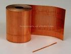 555-134 Coil Carton Staples