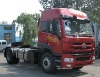 FAW J6P 4*2 Tractor Truck