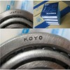 KOYO IKO Taper Roller Bearings 30307 Catalogue Idler