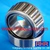 taper roller bearing 32309