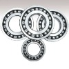 NACHI 626-RS sliding bearing