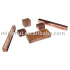 welding block