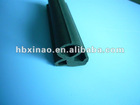 neoprene sealing strip windows