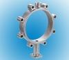 valve dismantling joint
