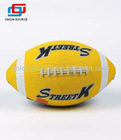 Newly American Football/Football
