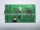 SMT PCB assembly/PCBA